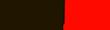 архилес-логотип